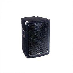 3-utas 20 cm-es PA hangfal Ibiza 200 W teljesítménnyel