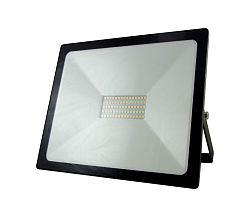 Baterie centrum LED Reflektor LED/50W/230V IP65