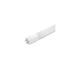 Brilum LED fénycső LEDSTAR G13/18W/200