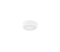 Brilum LED mennyezeti lámpa ORTO NT LED/12W/230V 3000K 17 cm