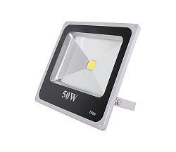 Immax LED reflektor LED/50W/160