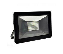 MAXLED LED Kültéri reflektor LED/10W/230V IP65