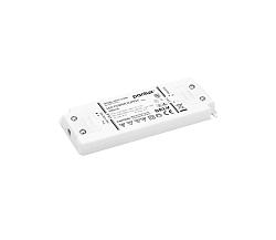 Panlux 24V LED driver 15W/230V