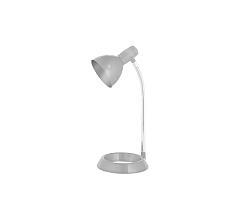 Panlux Asztali lámpa NEMO 1xE14/40W/230V