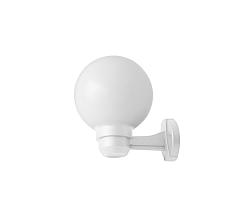 Panlux Kültéri fali lámpa PARK 1xE27/60W/230V