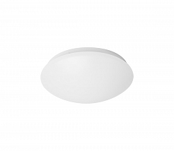 Panlux Mennyezeti lámpa PLAFON 1x20LED/20W/230V