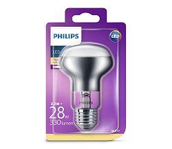 Philips LED Izzó E27/3,2W/230V
