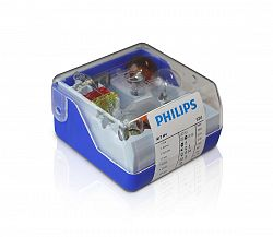 Philips Philips 55005SKKM