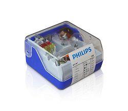 Philips Philips 55008SKKM