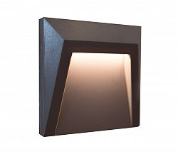 Polux LED Lépcsőmegvilágító HOLDEN LED/1,5W/230V IP65