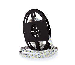 Polux LED Szalag 5m LED/45W/12V IP20 fehér
