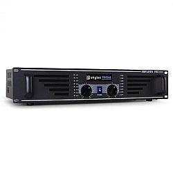 Skytec DJ PA erősítő 480 W teljesítménnyel