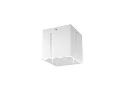 Sollux Mennyezeti lámpa PIXAR 1xG9/40W/230V