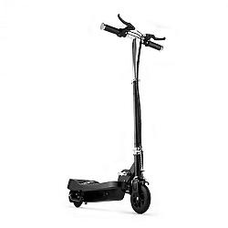 Takira Elektromos roller Electronic Star V6, 16 km/h, akcelerátor
