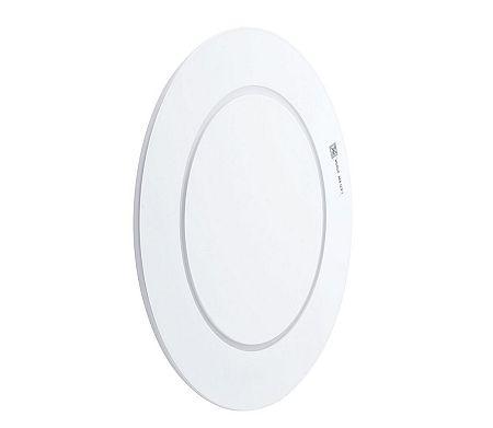 Auhilon LED Fali lámpa MOONLIGHT 1xLED/9W/230V