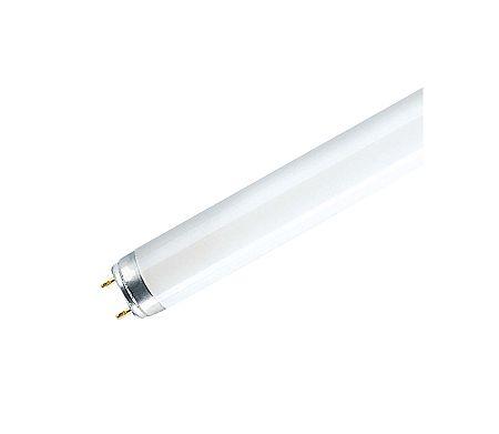 Baterie centrum Fénycső G13/58W/230V 4200K