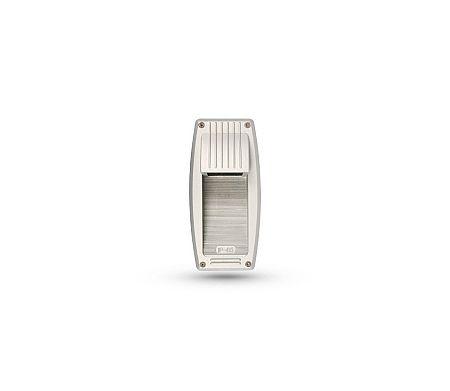 Brilum Kültéri fali lámpa 1xG9/50W/230V