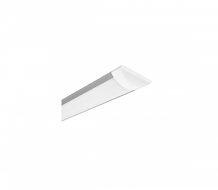 Brilum LED fénycsöves lámpa AVILO 60 LED/18W/230V