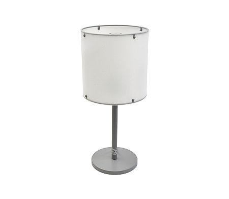 Eglo Kültéri lámpa CUBA 1xE27/22W/230V fehér