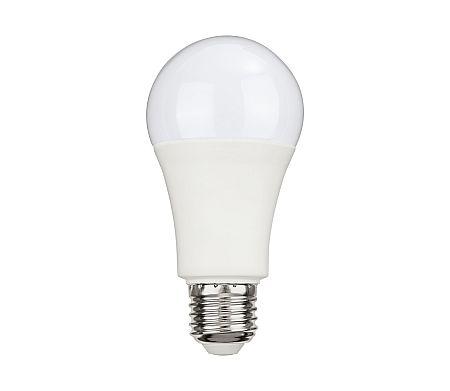 Eglo LED Izzó E27/10W 806lm