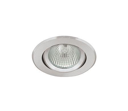 Kanlux Beépíthető lámpa RADAN 1xGX5,3/50W/12V