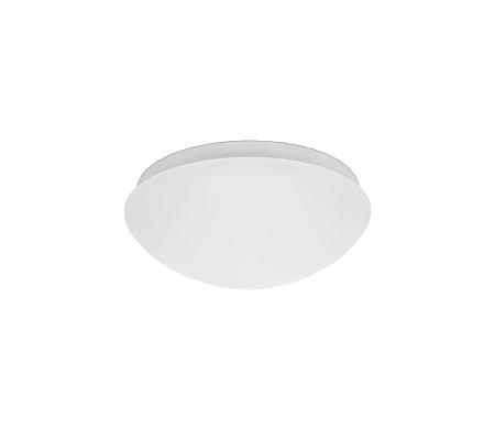 Kanlux Outdoor leuchte mit Sensor PIRES ECO 1xE27/25W/230V