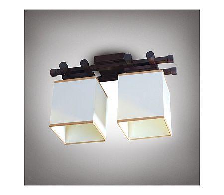 Light4home Csillár TRILLENIUM 2xE14/40W/230V