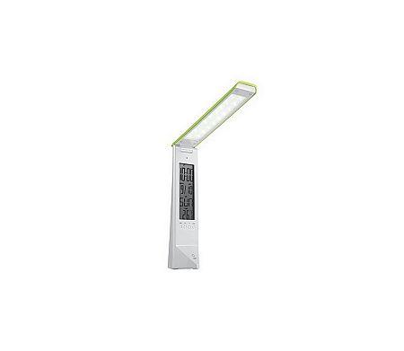 Panlux LED Multifunkciós asztali lámpa DAISY LED/1,6W/USB fehér