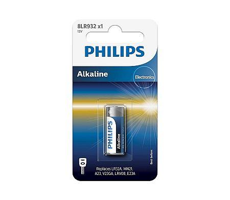 Philips Philips 8LR932/01B