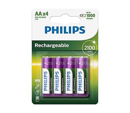 Philips Philips R6B4A210/10