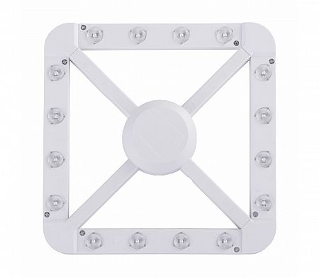 TOP LIGHT Top Light LED modul H24W