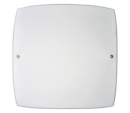 Vesta Light Mennyezeti lámpa 2xE27/60W/230V